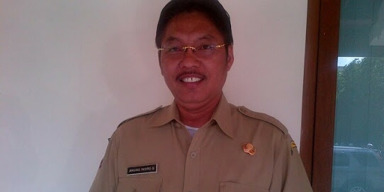 Anung Indro Susanto